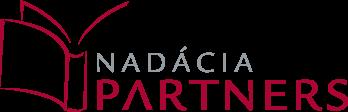 Nadácia Partners